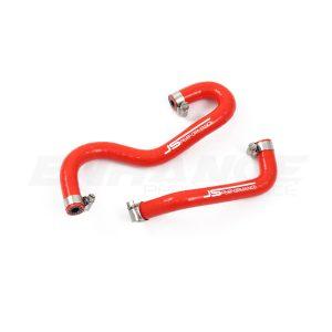 JS Performance Corsa D Ancillary Hose Kit