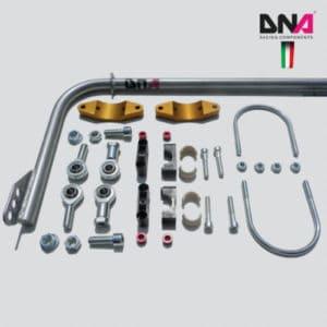 DNA Racing Corsa Rear Adjustable Anti-Roll Bar