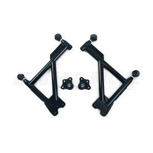Adjustable-Tubular-Lower-Arm-Set-2