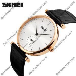 Часы Skmei 1175 Классика