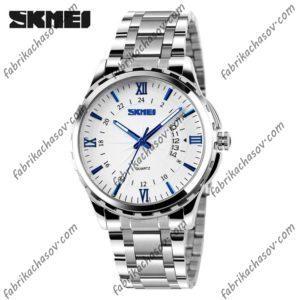 Мужские часы Skmei 9069