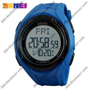 Часы Skmei 1315 Синие
