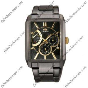 Часы ORIENT QUARTZ CUUAC005B0