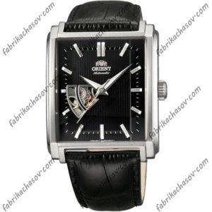 Часы ORIENT AUT0MATIC FDBAD004B0