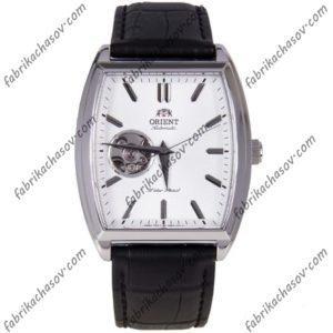 Часы ORIENT AUTOMATIC FDBAF004W0