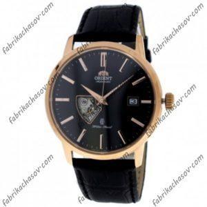 Часы ORIENT AUTOMATIC FDW08001B0