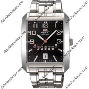 Часы ORIENT Automatic FFPAA002B7