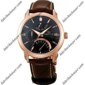 Часы ORIENT STAR SDE00003B0