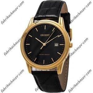 Часы ORIENTDRESSY FUNA0001B0