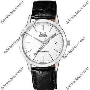 Мужские часы Q&Q A462J301Y