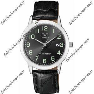 Мужские часы Q&Q A462J305Y