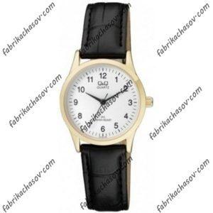Женские часы Q&Q C213J104Y