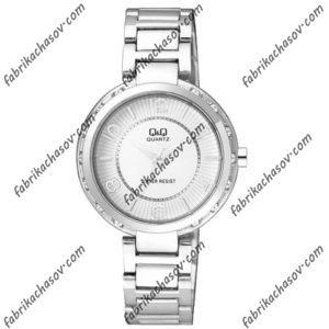 Женские часы Q&Q F531J204Y