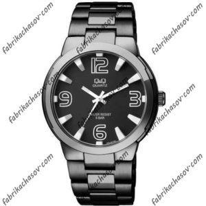 Мужские часы Q&Q Q862J405Y
