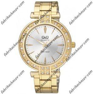 Женские часы Q&Q Q885J001Y