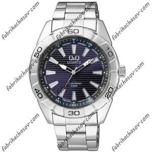 Мужские часы Q&Q Q902J212Y