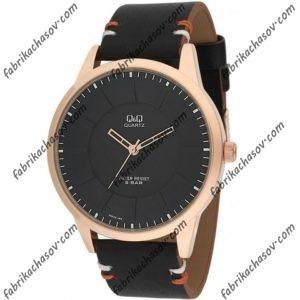Мужские часы Q&Q Q926J102Y
