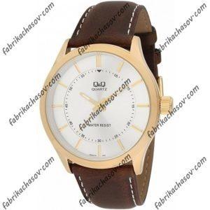 Мужские часы Q&Q Q928J101Y