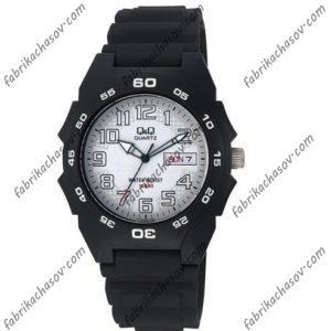 Мужские часы Q&Q A170-003