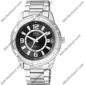 Мужские часы Q&Q A452J205Y