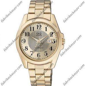 Мужские часы Q&Q A454-003
