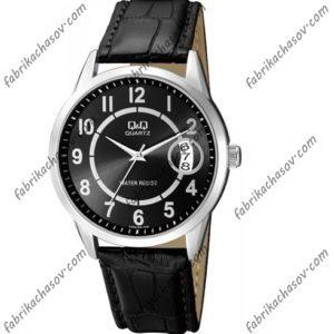 Мужские часы Q&Q A456-305