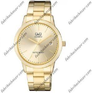 Мужские часы Q&Q A462-010