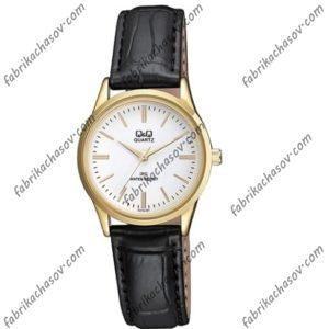 Женские часы Q&Q C215J101Y