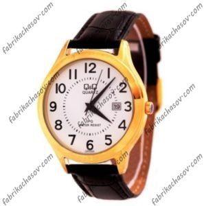 Мужские часы Q&Q CA04J114Y