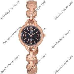 Женские часы Q&Q F337-005