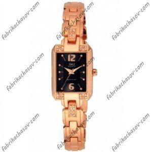 Женские часы Q&Q F339-002