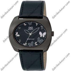 Женские часы Q&Q GS55J502Y