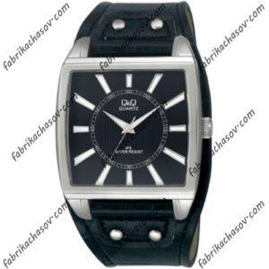 Мужские часы Q&Q GS66-302