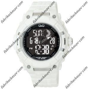 Мужские часы Q&Q GW80-002