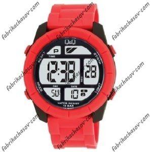 Часы Q&Q M123J009Y
