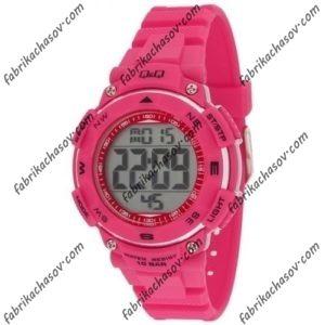 Женские часы Q&Q M149J006Y