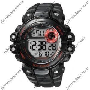 Мужские часы Q&Q M151J001Y
