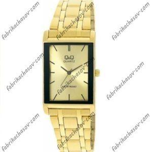 Мужские часы Q&Q Q432-010Y