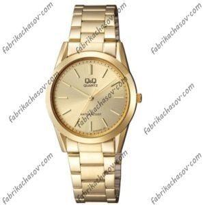 Женские часы Q&Q Q700-030