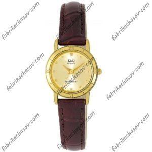 Женские часы Q&Q Q857-100