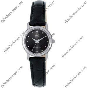 Женские часы Q&Q Q857-302