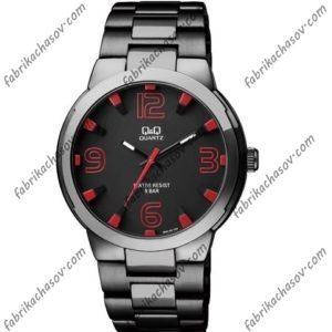 Мужские часы Q&Q Q862J425Y