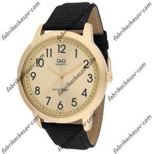 Мужские часы Q&Q Q924J103Y