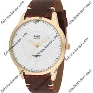 Мужские часы Q&Q Q926J101Y