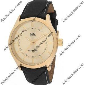 Мужские часы Q&Q Q928J100Y