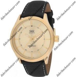 Мужские часы Q&Q Q928J103Y