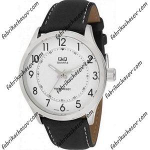 Мужские часы Q&Q Q928J304Y