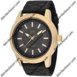 Мужские часы Q&Q Q930J102Y