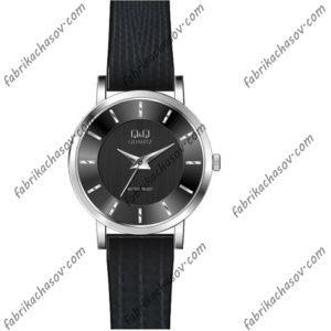 Женские часы Q&Q Q945J302Y