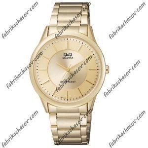 Мужские часы Q&Q Q948J010Y
